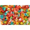 Fruity Flakes (15ml 30ml or 50ml)